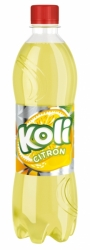 Koli Citron 0,5L ( 12 ks)